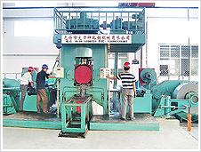 轧机定期更换润滑油的主要功能是什么